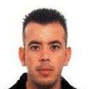 Pedro lopez Sanchez - alicante