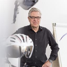 Hans - Georg Kasten - Target-Design - Seefeld