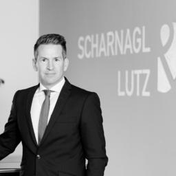 Markus Lutz - Scharnagl & Lutz - Heppenheim