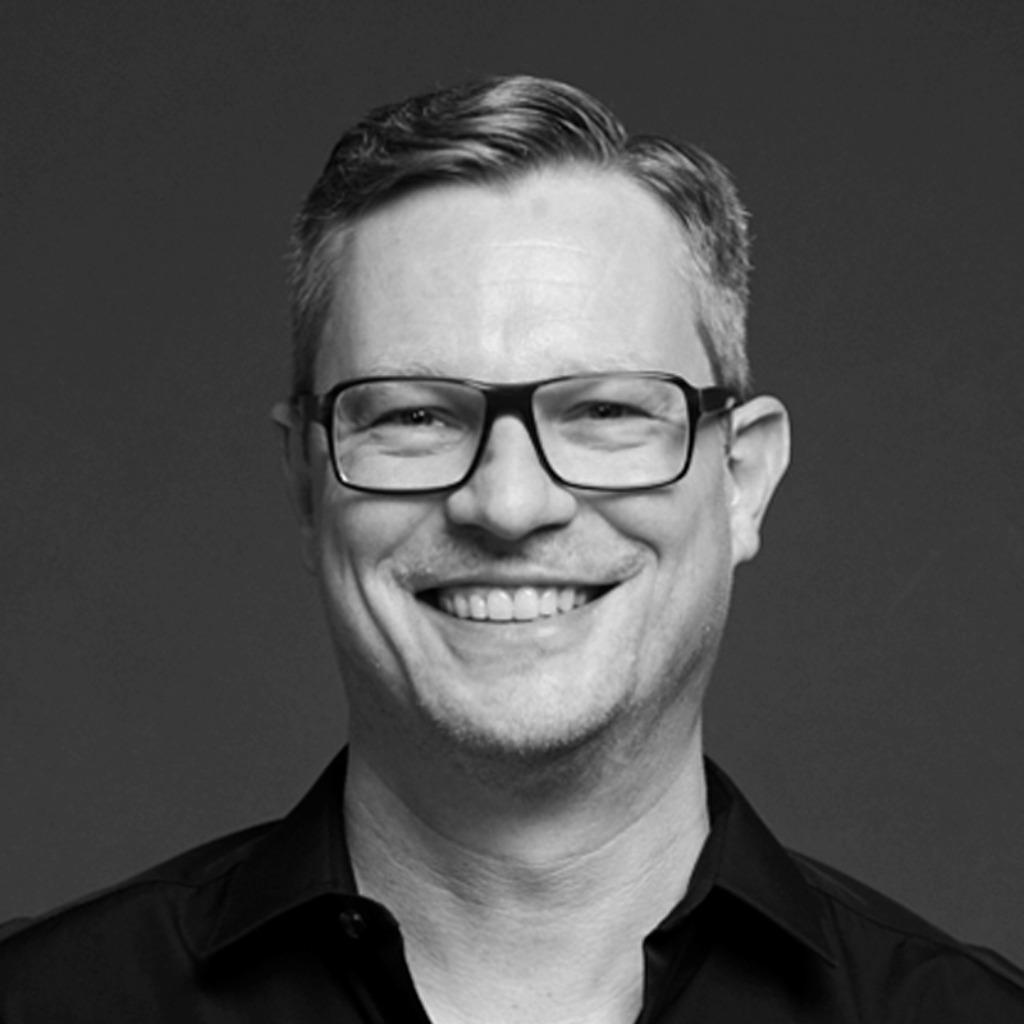 Michael Henkel's profile picture