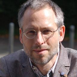 Harald Goller