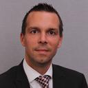 Daniel Schneider - 35232