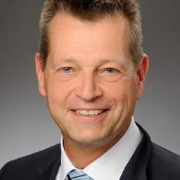 Dipl.-Ing. Heiko Bonn - MPDV Mikrolab GmbH - Hamm