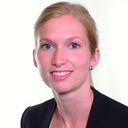 Stefanie Beckmann - Duisburg