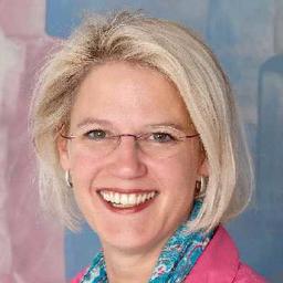 Miriam Möller