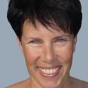 Sandra Zarro Baumeister - Bern
