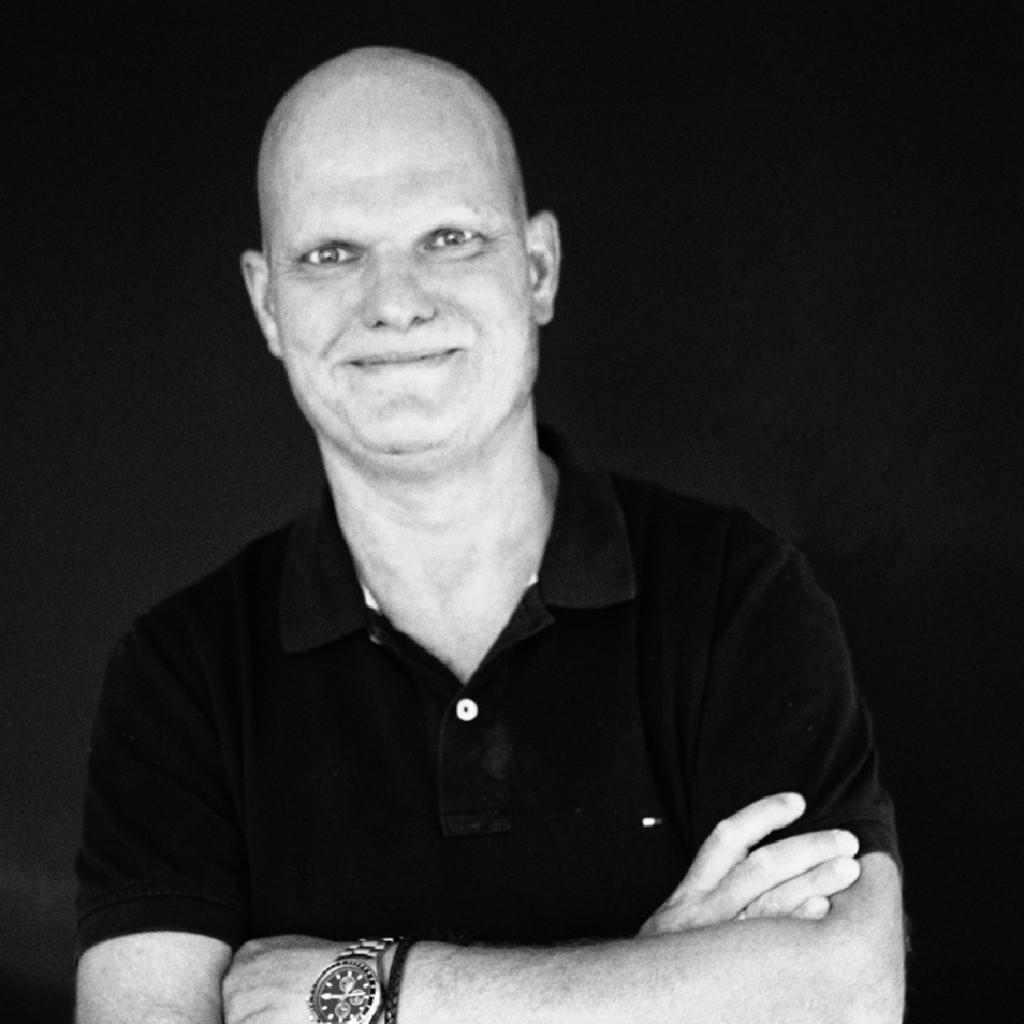 Guido Helleberg's profile picture