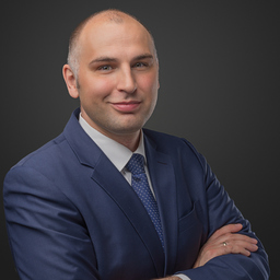 Stephan Mitjagin
