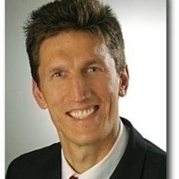 Markus Weindler