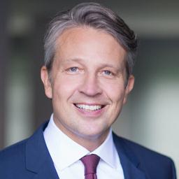 Magnus Höfer's profile picture