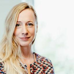 Antonia Bahr - netzgewinn - Schildow