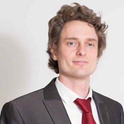 David Burkhardt - Rechtsanwalt David Burkhardt - Leipzig