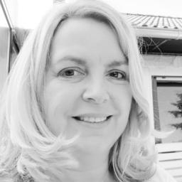 Silke Görsch - venire a capire - Siegburg