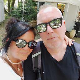 Detlef Pfeffer - Fonds Finanz Maklerservice GmbH - Griesheim