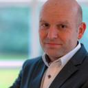 Jörg Schneider - Ahlhorn