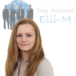 Elvina Musaefendic - Your Assistant Elli-M - Maglaj