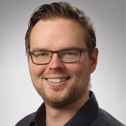 Thomas Arlt's profile picture
