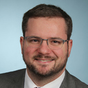 Michael Will - Darmstadt