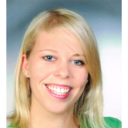 Natalie Hufeland's profile picture