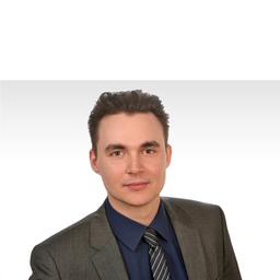 Adrian Schöne - Microsoft Deuschland GmbH - München