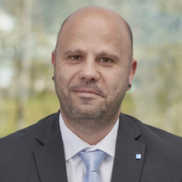 José Alvarez's profile picture