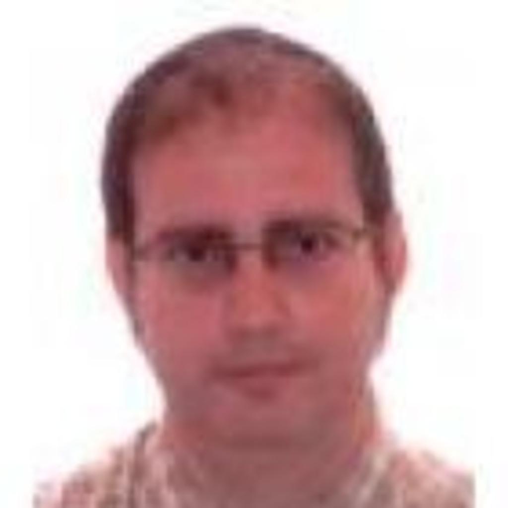 <b>jorge Manuel</b> cordero serrat - Contable/Jefe calidad - Talleres Zorrilla | ... - jorge-manuel-cordero-serrat-foto.1024x1024
