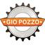 Giò Pozzo - Milano