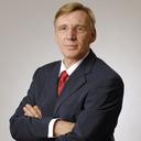 Michael Blohm - Riedering