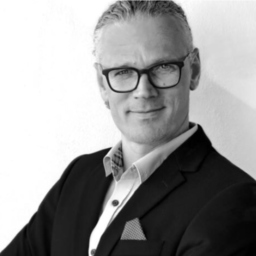 Glenn Schelzig - Fotographie-Service - Aschaffenburg