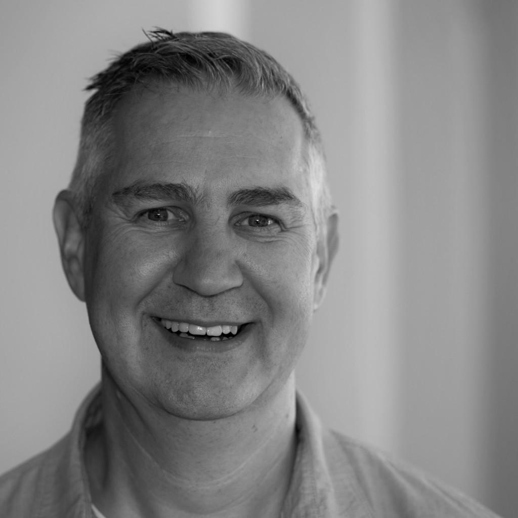 Lars Barkow's profile picture