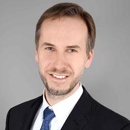 Dr Claas Wilke - comdirect bank AG - Hamburg