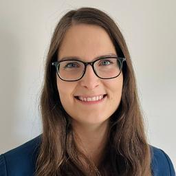 Tanja Christina Schulte - comspace GmbH & Co. KG - Bielefeld