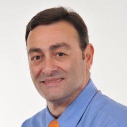 Salvatore Gallicchio