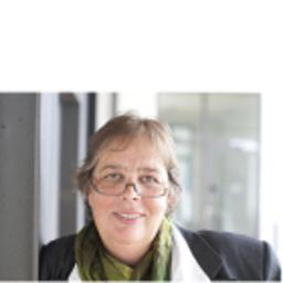 Christel Schulze - EDV-Dienstleistungen - Braunschweig