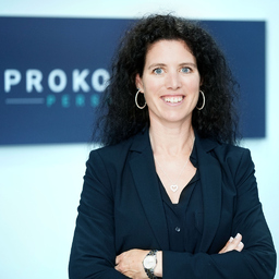 Annika Preg