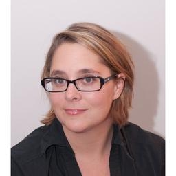 Sarah Kehlenbach's profile picture