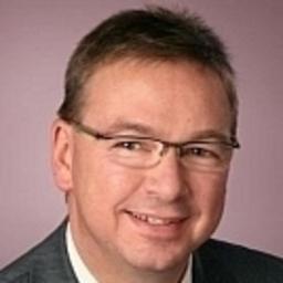 Bernd Fliegner - Goerk & Fliegner Personalmanagement - Hannover