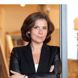 Barbara Weber-Kainz - MServices - Wien