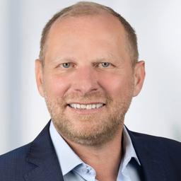 Frank Jacobsen's profile picture