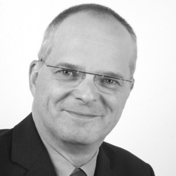 Dieter Fiedler's profile picture