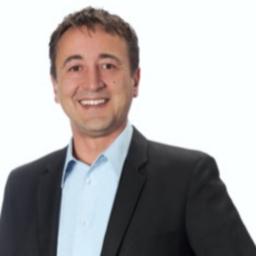 Marcel Isler - Terrazzofino (Schweiz) AG - Zürich