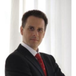 Clemens Morawetz - Morawetz - Wien