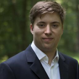 Tim Baureis's profile picture