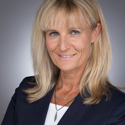 Martina Rosenberg - Rosenberg Network GmbH - München