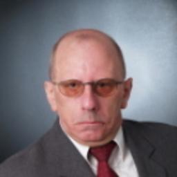 Dieter Rier
