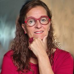 Marion Güntzel