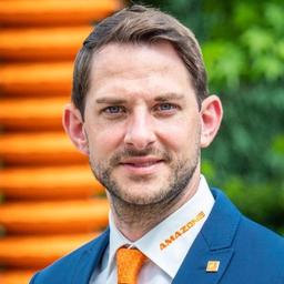 Sascha Bansberg's profile picture