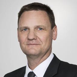 Martin Nellen