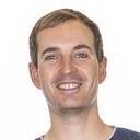 Eric Albrecht - Meckenbeuren
