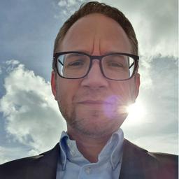 Dr. Michael Neupert
